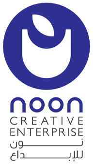 Noon Creative Enterprise